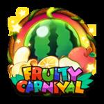 fruity-carnival-qqsutera
