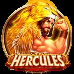 hercules-qqsutera